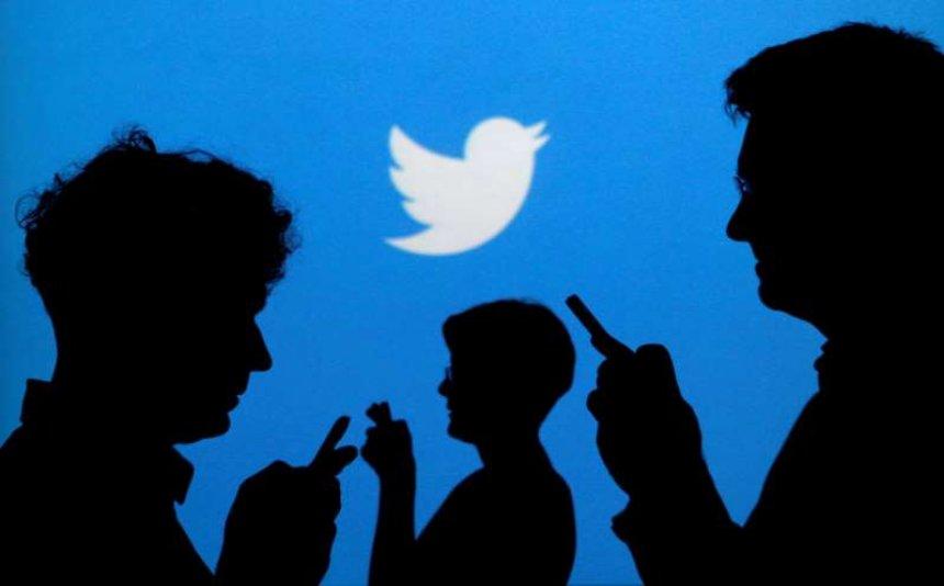 Twitter будет скрывать сообщения от троллей