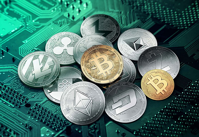 Регулирование криптовалют в Беларуси