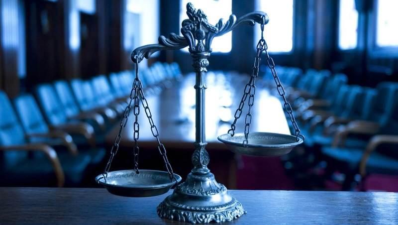 Юридическая компания «Trust Consulting»