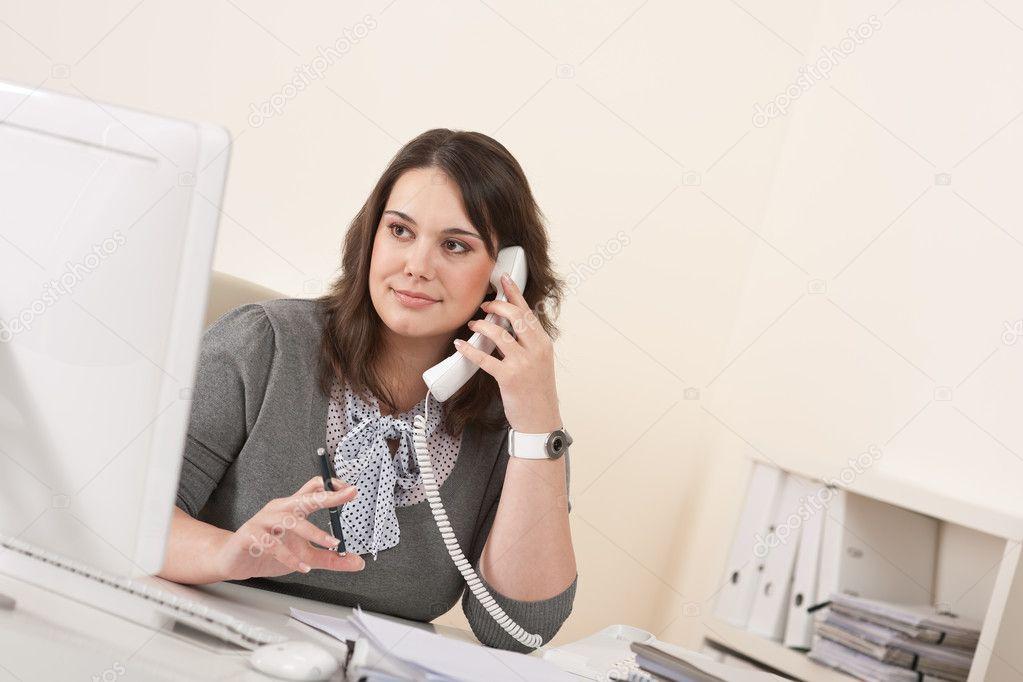 Офисные АТС и преимущества их использования
