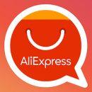 Хорошие товары по низким ценам от AliExpress