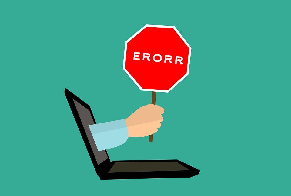 Код ошибки 43: как исправить?