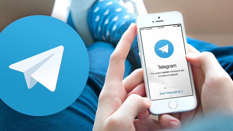 Статистика и аналитика каналов Телеграм
