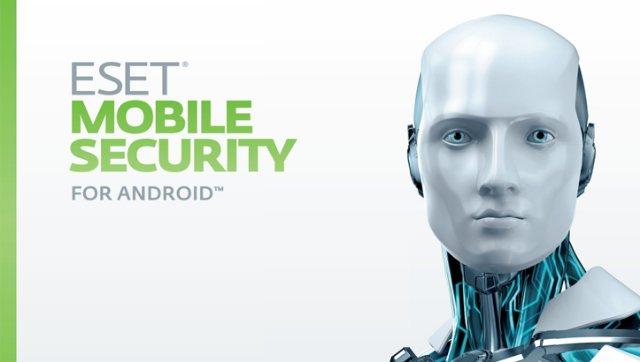 Популярно об Android. Как предотвратить заражение и избавиться от вирусов на смартфоне