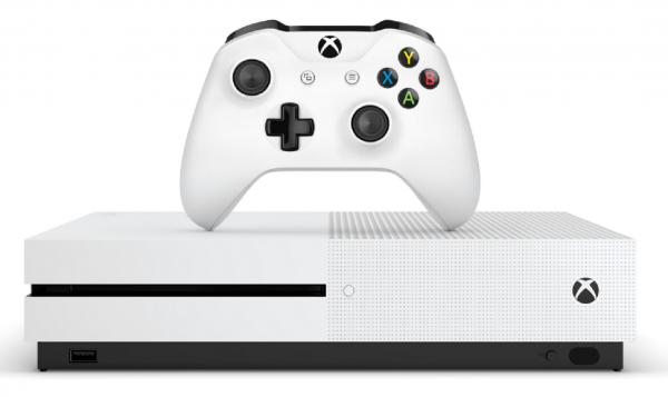 Xbox One получит умные колонки для голосового управления