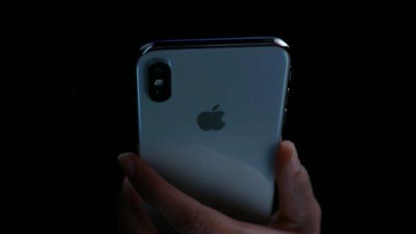 Эксперты сделали прогнозы о цене будущих iPhone