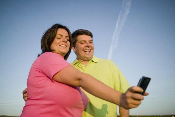 Ученые рассказали о привычках, мешающих похудению