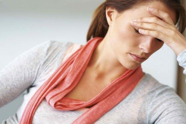 Ученые: Родившие до 20 лет подвергаются риску ранней менопаузы