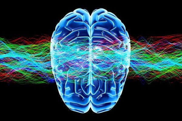 Американцы разработали систему снятия блокировки по «отпечатку мозга»