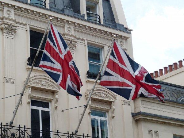 Великобритания начнет выдавать специальные визы IT-стартаперам