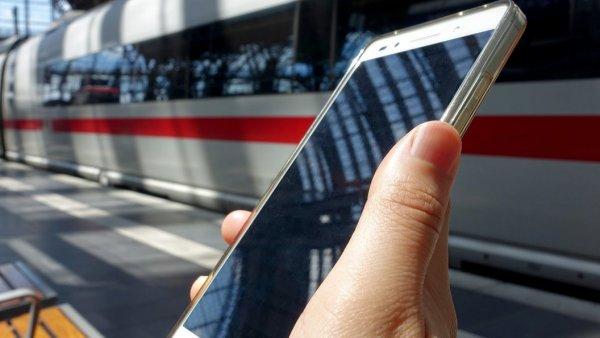 Стала известна «дата смерти» крупнейших российских мобильных операторов