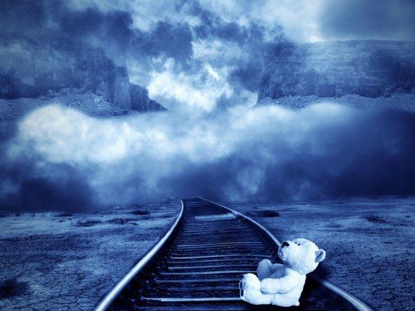 Конец света стремительно приближается: Определена новая дата апокалипсиса