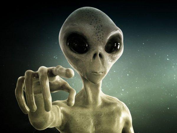 Ученые доказали, что в мультивселенной существует внеземная жизнь