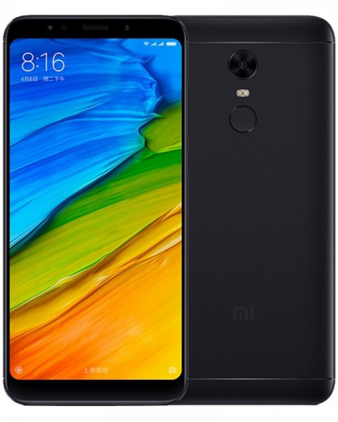 Смартфоны Xiaomi начали продаваться по невероятно низкой цене