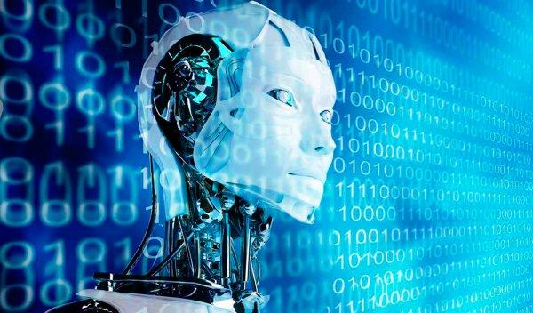 Научная фантастика скрывает реальные угрозы искусственного интеллекта
