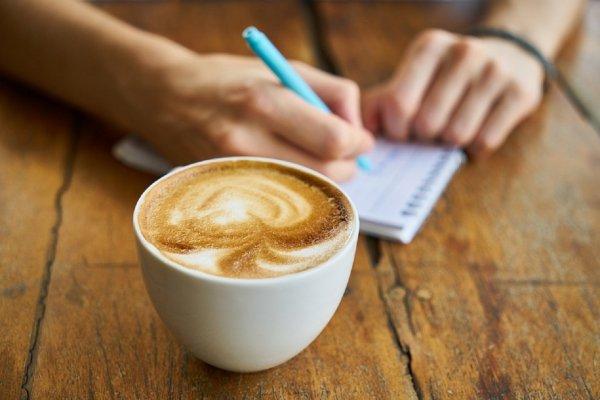 Ученые: Кофе защитит диабетиков не хуже инсулина