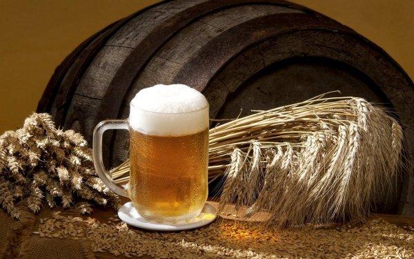 Археологи: Пиво в Швеции начали варить с железного века