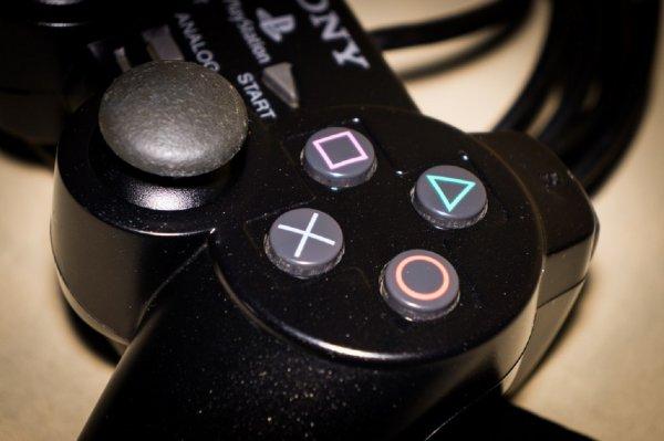 Обнародована цена игровой приставки PlayStation 5