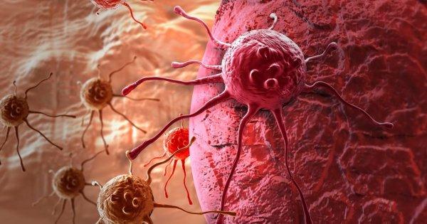 Медики обнаружили способ лечения самого агрессивного вида рака
