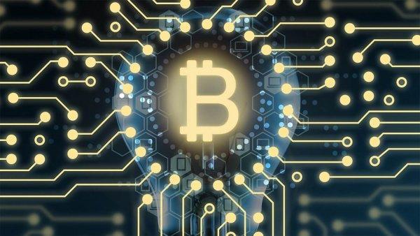 Компания ESET сообщила о боте-мошеннике в Telegram, предлагающем бесплатные биткоины