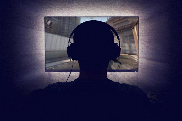 Эксперты определили главный вред компьютерных игр
