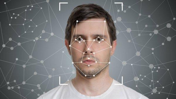 «Яндекс» начал показывать рекламу с распознаванием лиц