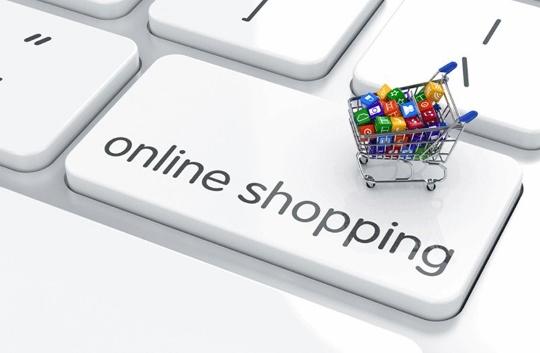Курьерская служба для интернет-магазинов недорого выполнит заказы на пересылку