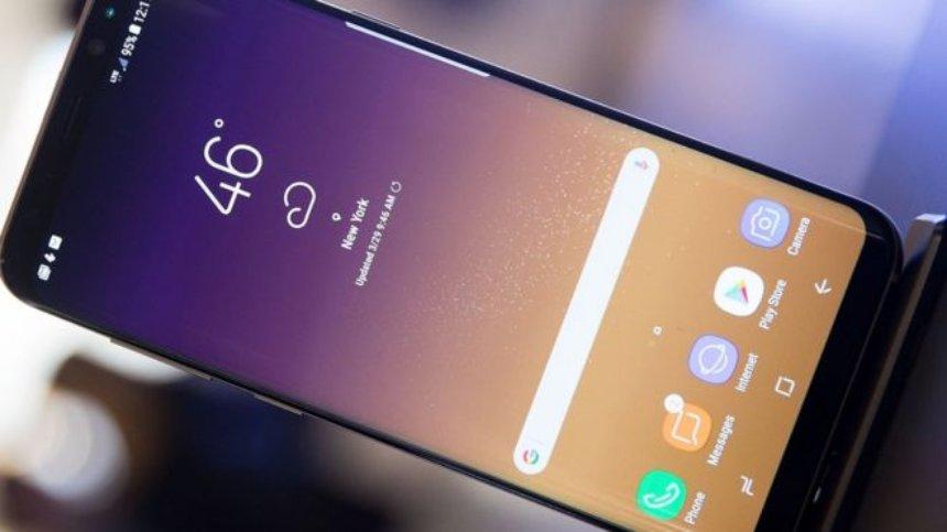 Samsung не будет обновлять программное обеспечение для старых смартфонов