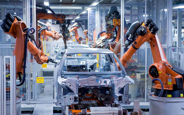Переходите на новый уровень машиностроения с ООО «ТАКТ»