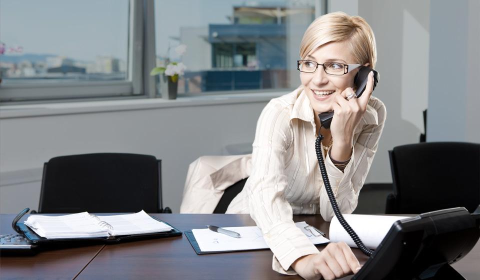 Виртуальная телефония для бизнеса