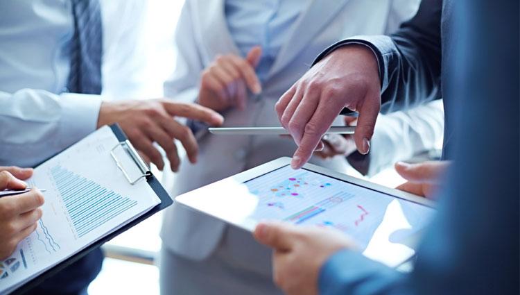 Какие маркетинговые услуги в поисковых системах могут способствовать вашему бизнесу?