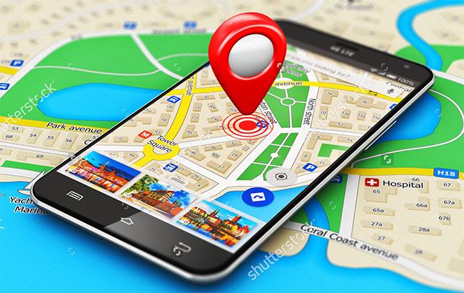 Проверенные способы поиска человека по номеру мобильного телефона