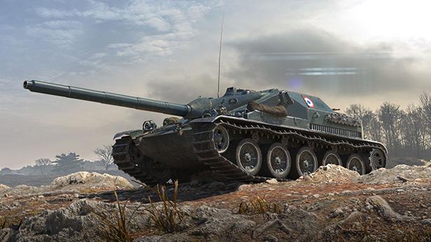 Где взять аккаунт World of Tanks?