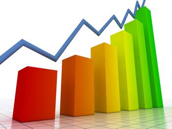 Как улучшить показатели бизнеса?