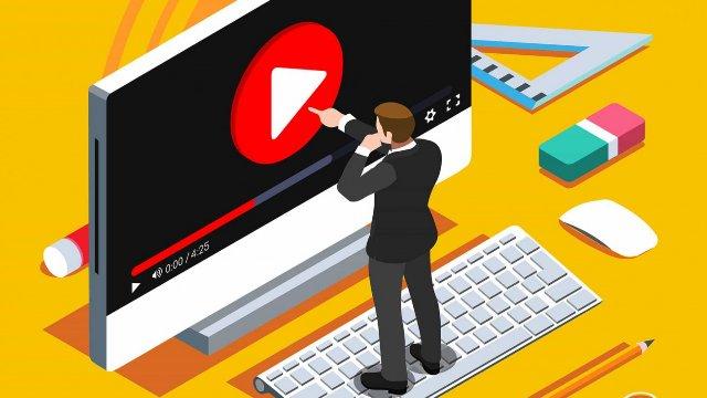 Производство анимационных роликов, несколько правил создания хорошей рекламы