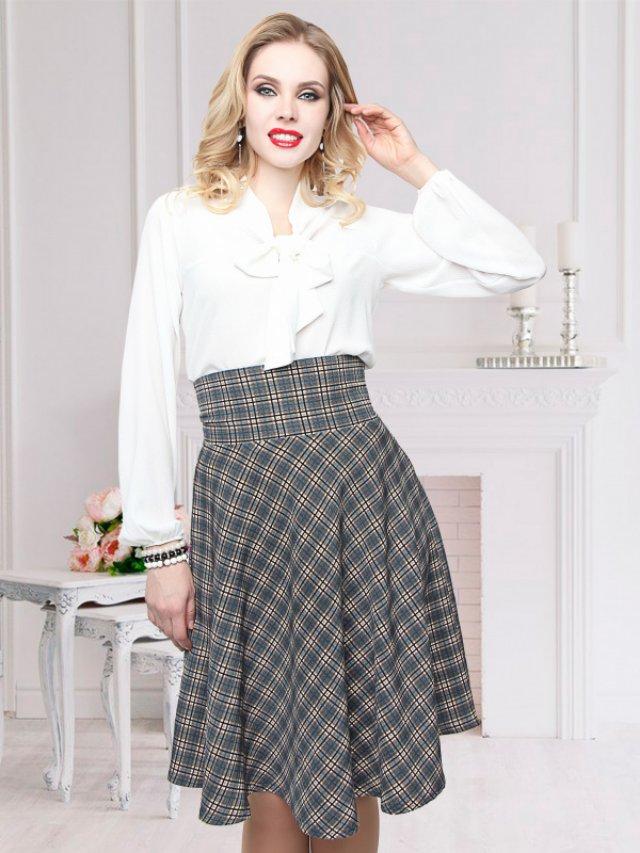 Как открыть бизнес по продаже женской одежды