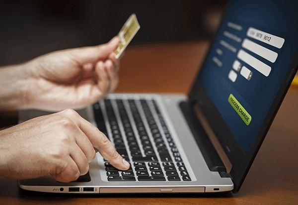 Срочные займы, онлайн и круглосуточно
