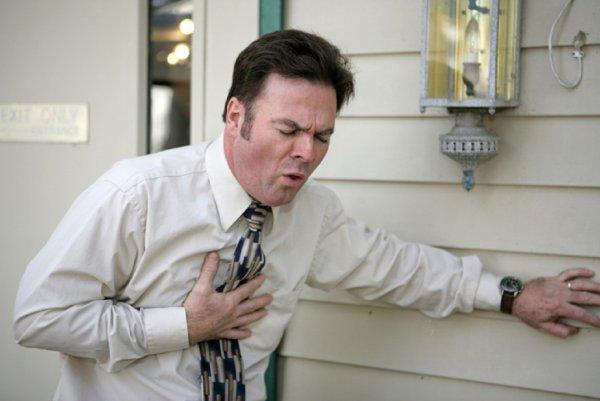В России разработали генную терапию для лечения инфарктов