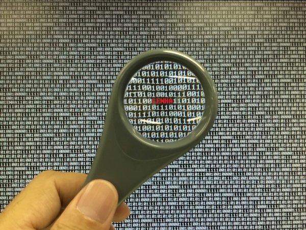 Zerodium вознаградит хакеров за обнаружение уязвимостей Linux