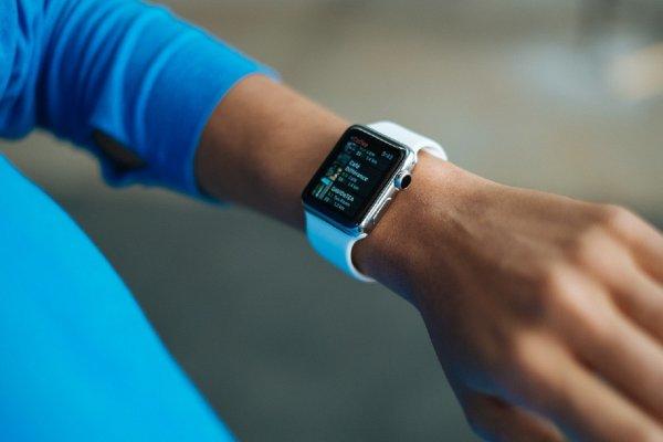 Российские военные получат армейский аналог смарт-часов Apple-Watch