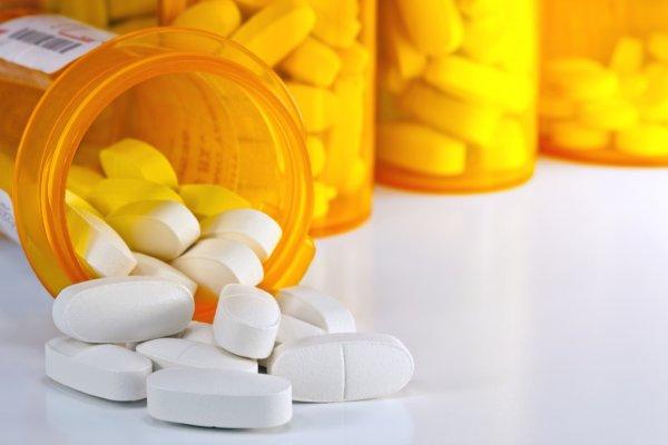 Ученые: Лекарства от депрессии провоцируют глубокую депрессию
