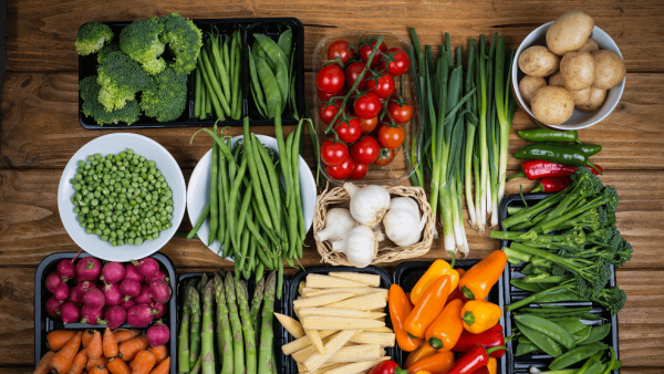 В Астрахани представили полезный для овощей штамм бактерии Serratia ficaria