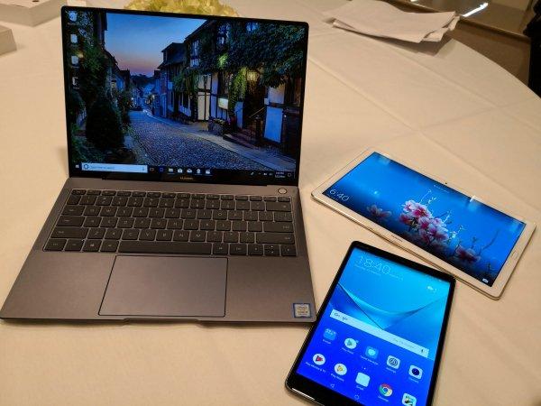 Эксперт сравнил работу Windows 10 и Mac