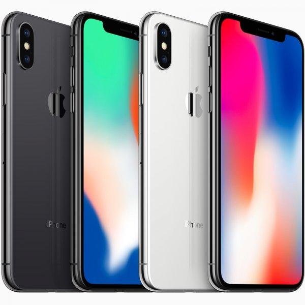 Apple сняла рекламу Face ID для iPhone
