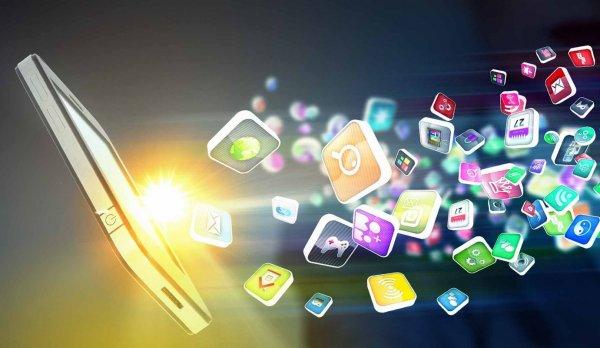Мобильные приложения проверит на ГОСТ Росстандарт