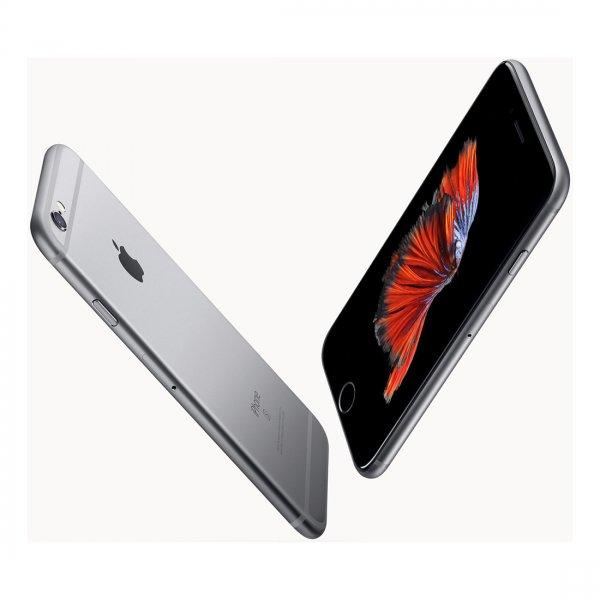 В Сети появилось видео новой версии «идеального iPhone»