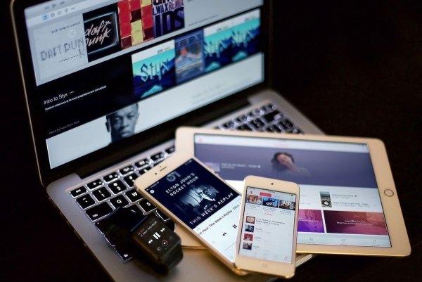 Эксперты рассказали, какие обновления от Apple стоит ждать к концу 2018 года