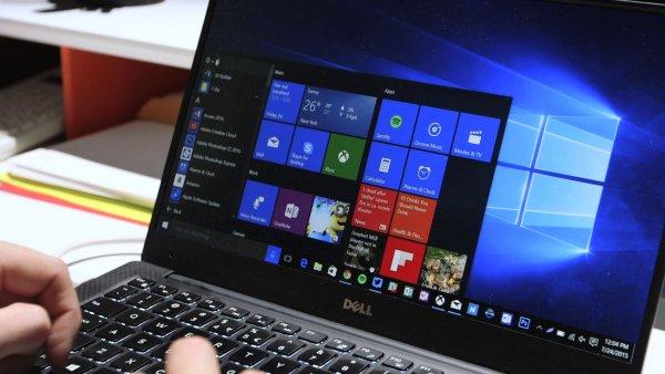 Начало конца: Windows 10 прекратит получать обновления