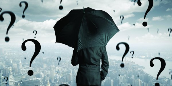 Британский психолог назвал ошибки неуверенных людей