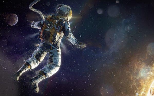 Конкурент Илона Маска сделает космические путешествия доступными